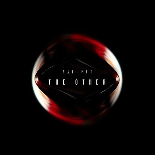 Pan-Pot альбом The Other