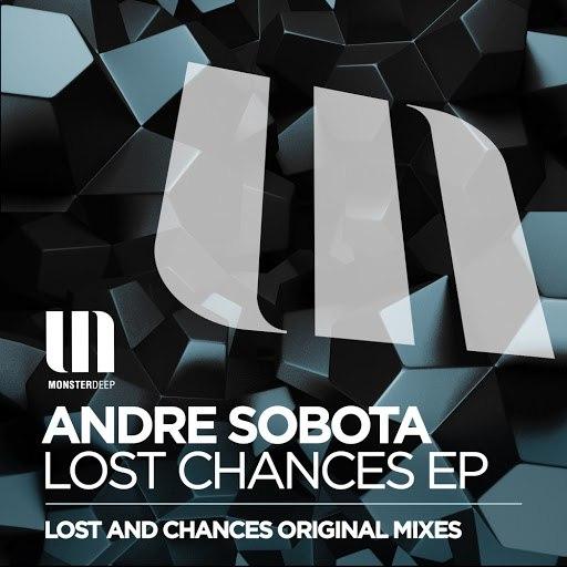 Andre Sobota альбом Lost Chances EP