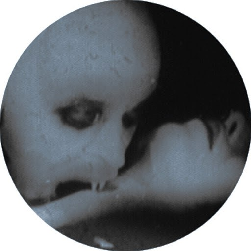 Silicone Soul альбом Nosferatu
