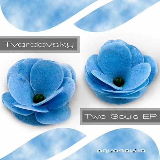 Tvardovsky альбом Two Souls