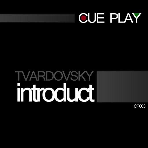 Tvardovsky альбом Introduct
