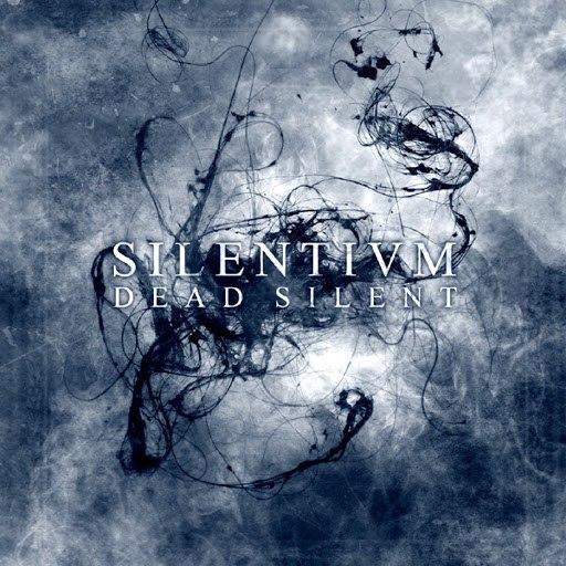 Silentium альбом Dead Silent