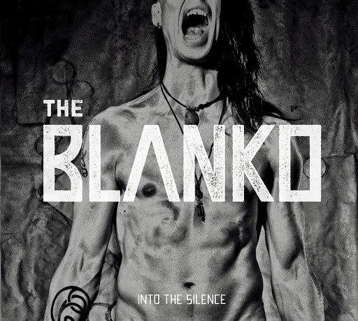 The Blanko альбом Into the Silence