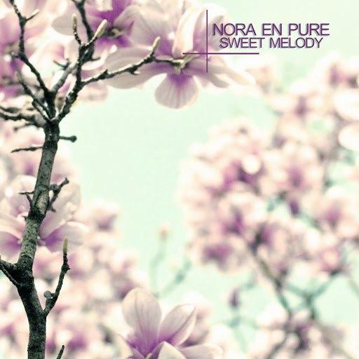 Nora En Pure альбом Sweet Melody