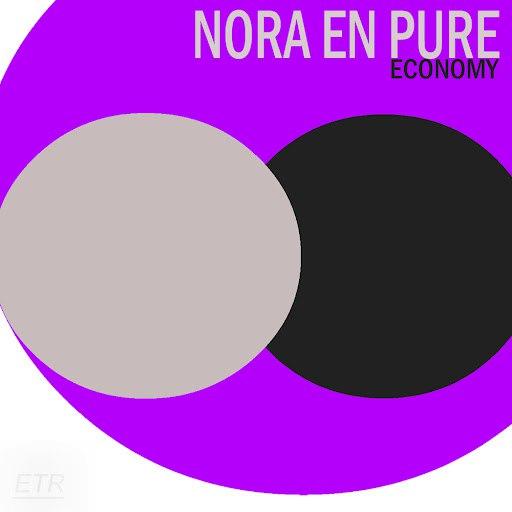 Nora En Pure альбом Economy