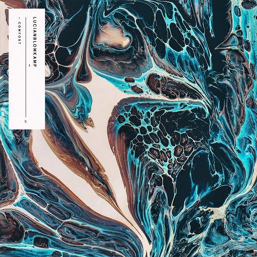 LucianBlomkamp альбом Comfort