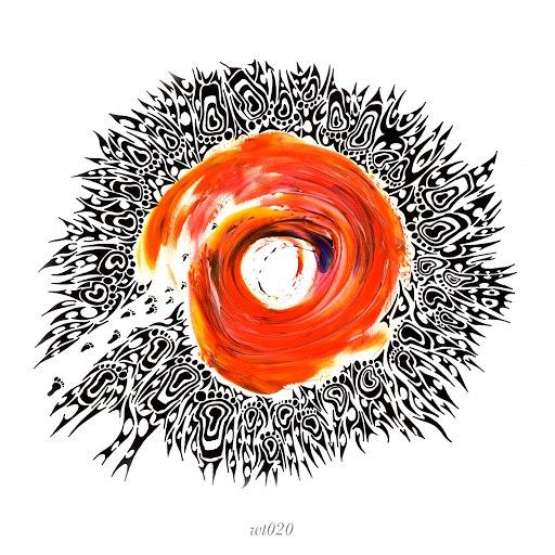 Klartraum альбом Space Gecko EP