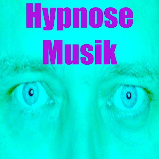 Klartraum альбом Hypnose musik, Vol. 9