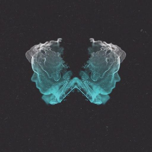 The New Division альбом Senseless