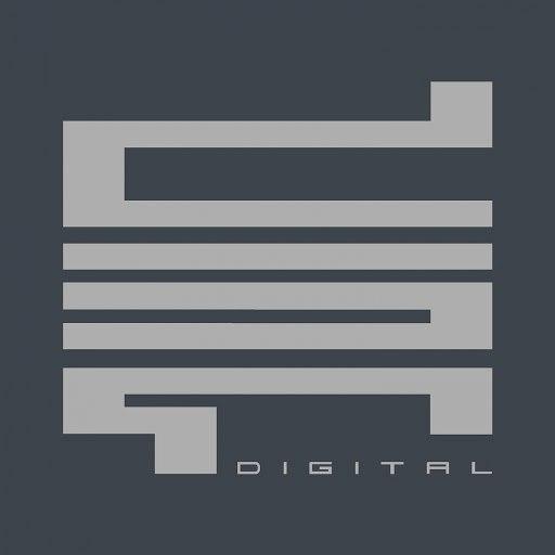 Yan Oxygen альбом Ress All / OMS