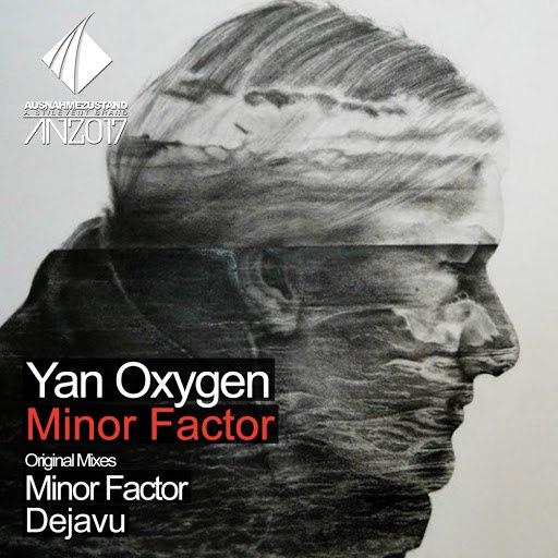 Yan Oxygen альбом Minor Factor