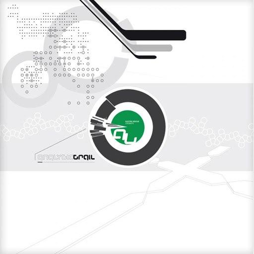 Electric Rescue альбом Locomoto
