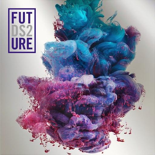 Future альбом DS2 (Deluxe)