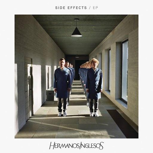 Hermanos Inglesos альбом Side Effects