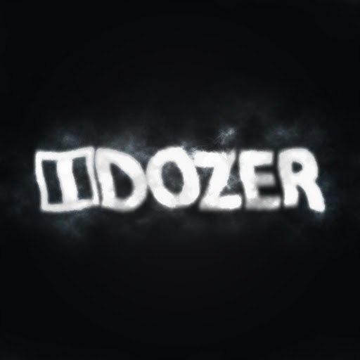 Vasco альбом iDozer