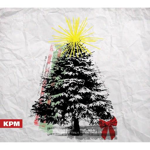 Vasco альбом Christmas