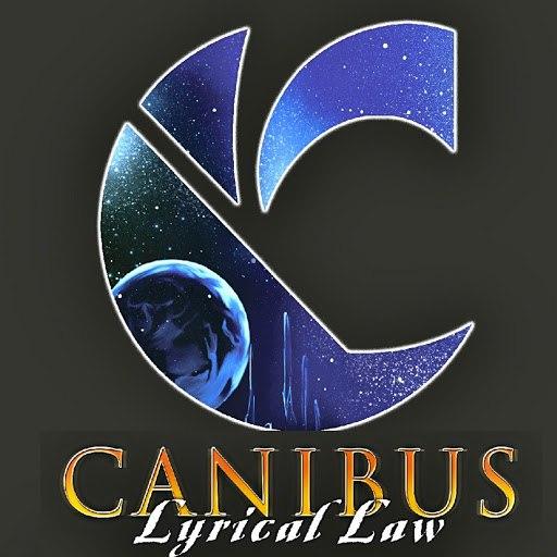 Canibus альбом Lyrical Law - Disc 1
