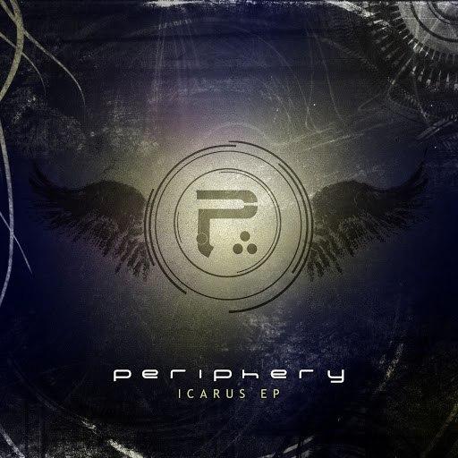 Periphery альбом Icarus EP