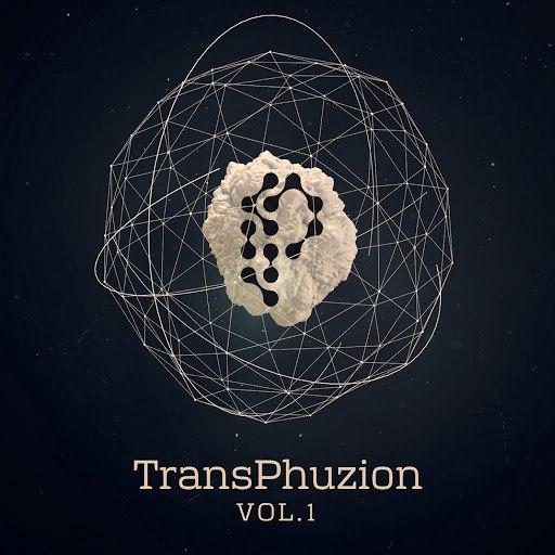 Nookie альбом TransPhuzion, Vol. 1 (EP)