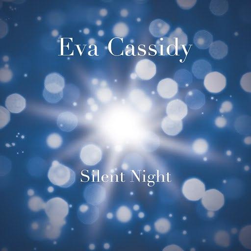 Eva Cassidy альбом Silent Night