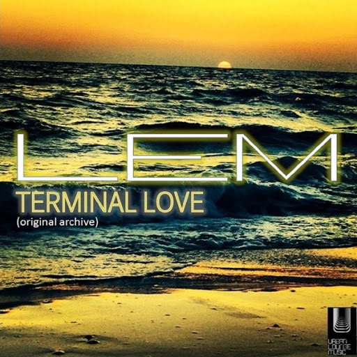 Lem альбом Terminal Love