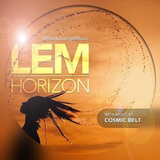 Lem альбом Horizon