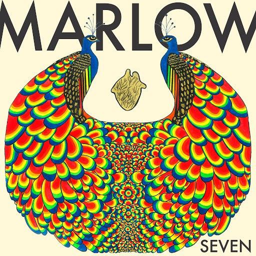 Marlow альбом Seven