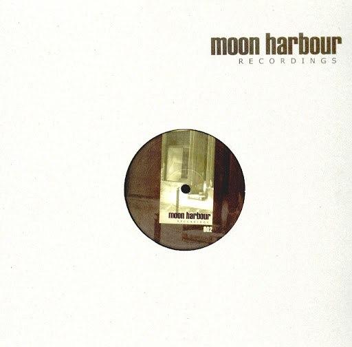 Marlow альбом Trust In Me