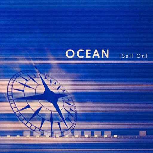Ocean альбом Sail On