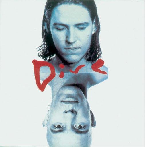 Dive альбом Stills