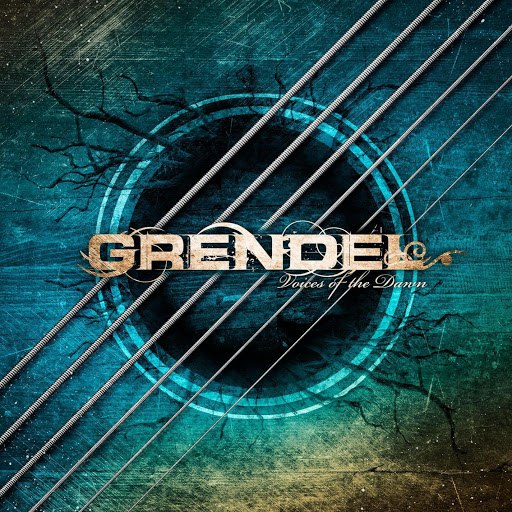 Grendel альбом Voices Of The Dawn