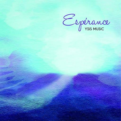 Amelie альбом Espérance