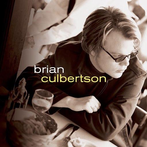 Brian Culbertson альбом Nice & Slow