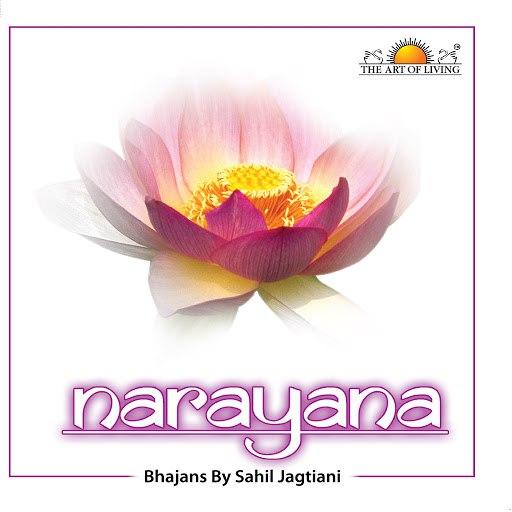 Sahil Jagtiani альбом Narayana