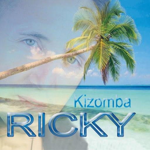 Ricky альбом Kizomba