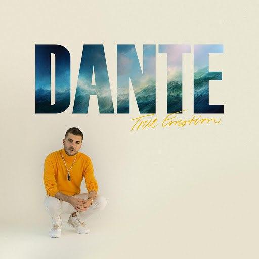 Dante альбом True Emotion
