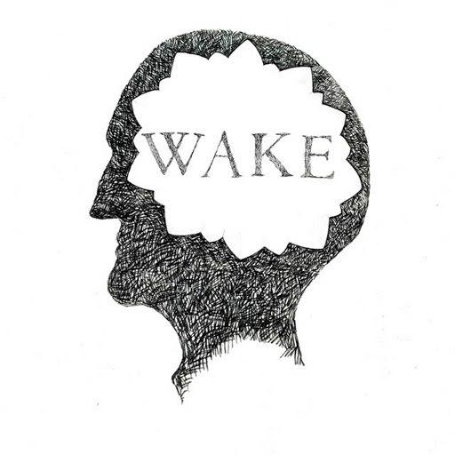 Dante альбом Wake