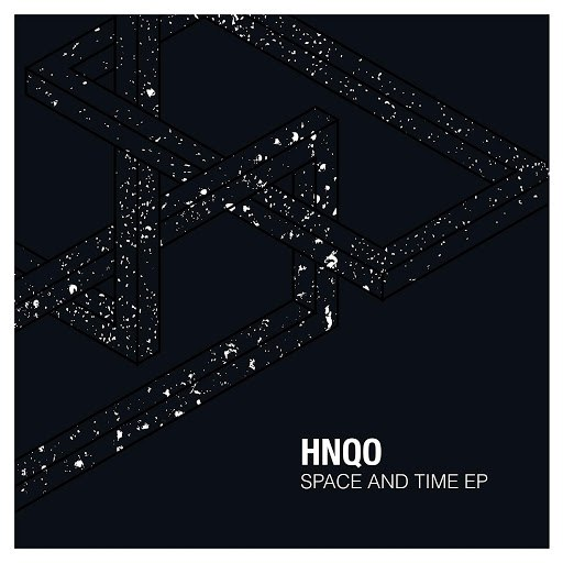 HNQO альбом Space And Time