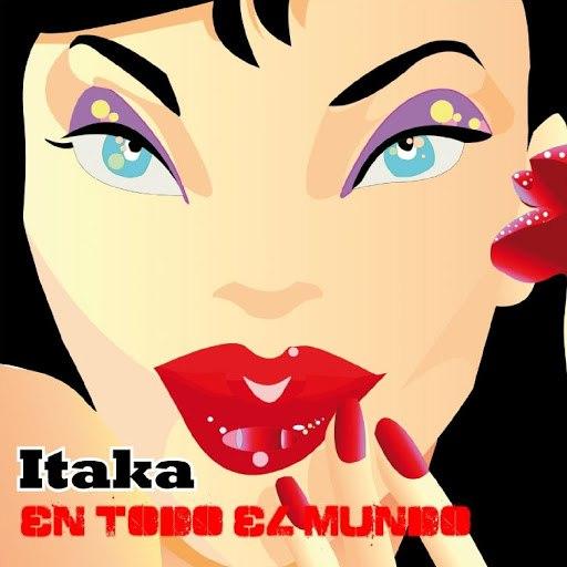 Itaka альбом En Todo el Mundo