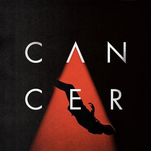 Twenty One Pilots альбом Cancer