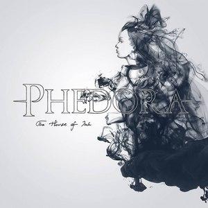 Phedora альбом The House Of Ink
