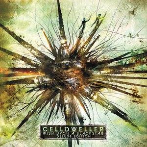 Celldweller альбом Wish Upon A Blackstar (Deluxe Edition)