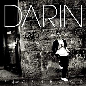 Darin альбом Flashback