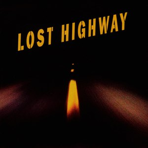 Various Artists альбом Lost Highway