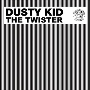 Dusty Kid альбом The Twister