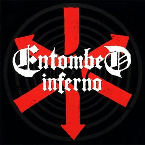 Entombed альбом Inferno