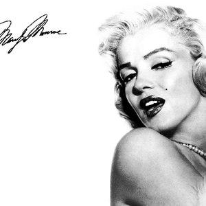 Marilyn Monroe альбом Golden Hits