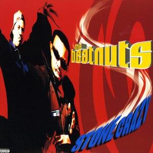 The Beatnuts альбом Stone Crazy