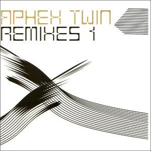 Aphex Twin альбом Aphex Twin Remixes, Volume 1
