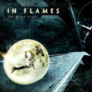 In Flames альбом The Quiet Place